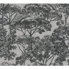 Φλοράλ Ταπετσαρία Τοίχου Δέντρα – AS Creation, Cuba  – Decotek 380233