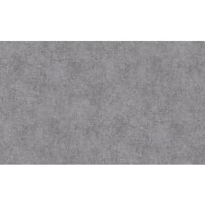Ταπετσαρία Τοίχου Τεχνοτροπία,Τσιμέντο – AS Creation, Trendwall 2 – Decotek 380891