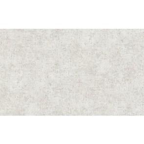 Ταπετσαρία Τοίχου Τεχνοτροπία,Τσιμέντο – AS Creation, Trendwall 2 – Decotek 380892