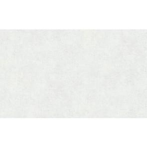 Ταπετσαρία Τοίχου Τεχνοτροπία,Τσιμέντο – AS Creation, Trendwall 2 – Decotek 380893