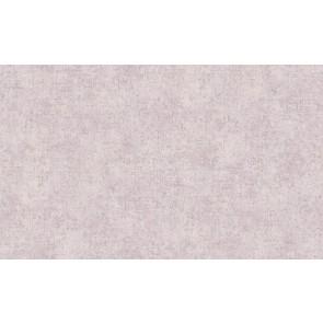 Ταπετσαρία Τοίχου Τεχνοτροπία,Τσιμέντο – AS Creation, Trendwall 2 – Decotek 380894