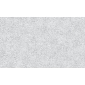 Ταπετσαρία Τοίχου Τεχνοτροπία,Τσιμέντο – AS Creation, Trendwall 2 – Decotek 380895
