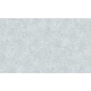 Ταπετσαρία Τοίχου Τεχνοτροπία,Τσιμέντο – AS Creation, Trendwall 2 – Decotek 380896
