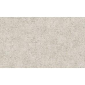 Ταπετσαρία Τοίχου Τεχνοτροπία,Τσιμέντο – AS Creation, Trendwall 2 – Decotek 380897