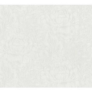 Φλοράλ Ταπετσαρία Τοίχου – AS Creation, Mata Hari – Decotek 380921