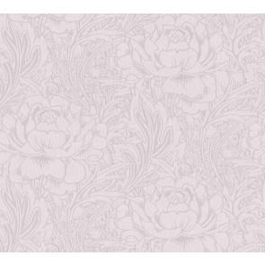 Φλοράλ Ταπετσαρία Τοίχου – AS Creation, Mata Hari – Decotek 380922