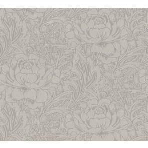 Φλοράλ Ταπετσαρία Τοίχου – AS Creation, Mata Hari – Decotek 380923