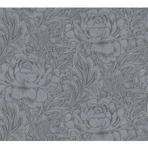 Φλοράλ Ταπετσαρία Τοίχου – AS Creation, Mata Hari – Decotek 380924