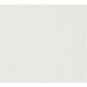 Ταπετσαρία Τοίχου Τεχνοτροπία με Ρίγες – AS Creation, Mata Hari – Decotek 380981