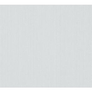 Ταπετσαρία Τοίχου Τεχνοτροπία με Ρίγες – AS Creation, Mata Hari – Decotek 380982