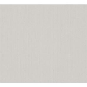 Ταπετσαρία Τοίχου Τεχνοτροπία με Ρίγες – AS Creation, Mata Hari – Decotek 380983