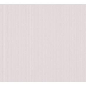 Ταπετσαρία Τοίχου Τεχνοτροπία με Ρίγες – AS Creation, Mata Hari – Decotek 380984