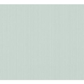 Ταπετσαρία Τοίχου Τεχνοτροπία με Ρίγες – AS Creation, Mata Hari – Decotek 380986