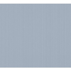 Ταπετσαρία Τοίχου Τεχνοτροπία με Ρίγες – AS Creation, Mata Hari – Decotek 380987