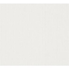 Ταπετσαρία Τοίχου Τεχνοτροπία με Ρίγες – AS Creation, Mata Hari – Decotek 380988
