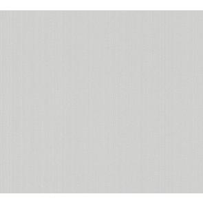 Ταπετσαρία Τοίχου Τεχνοτροπία με Ρίγες – AS Creation, Mata Hari – Decotek 380989