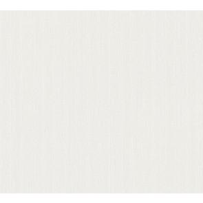 Ταπετσαρία Τοίχου Τεχνοτροπία με Ρίγες – AS Creation, Mata Hari – Decotek 380992