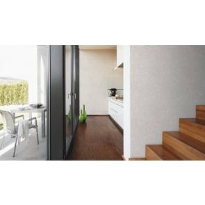 Ταπετσαρία Τοίχου Μοντέρνο Φλοράλ – AS Creation, Trendwall 2 – Decotek 381001