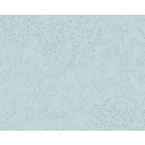 Ταπετσαρία Τοίχου Μοντέρνο Φλοράλ – AS Creation, Trendwall 2 – Decotek 381003