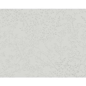 Ταπετσαρία Τοίχου Μοντέρνο Φλοράλ – AS Creation, Trendwall 2 – Decotek 381004