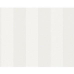 Ριγέ Ταπετσαρία Τοίχου – AS Creation, Trendwall 2 – Decotek 381011