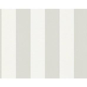 Ριγέ Ταπετσαρία Τοίχου – AS Creation, Trendwall 2 – Decotek 381012