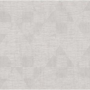 Ταπετσαρία Τοίχου Πλακάκι, Γεωμετρικά Σχήματα – Living Walls, Titanium 3 – Decotek 381965