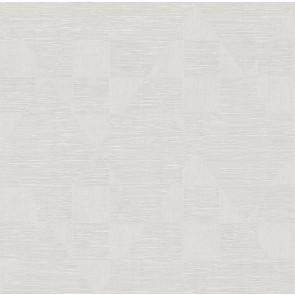 Ταπετσαρία Τοίχου Πλακάκι, Γεωμετρικά Σχήματα – Living Walls, Titanium 3 – Decotek 381966