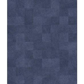Ταπετσαρία Τοίχου Πλακάκι, Γεωμετρικά Σχήματα – Living Walls, Titanium 3 – Decotek 382005