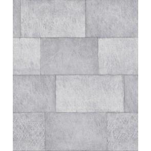 Ταπετσαρία Τοίχου Πέτρα,Τούβλο – Living Walls, Titanium 3 – Decotek 382011