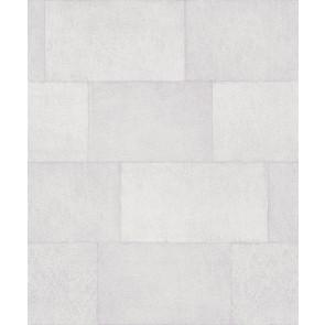 Ταπετσαρία Τοίχου Πέτρα,Τούβλο – Living Walls, Titanium 3 – Decotek 382012