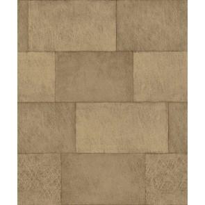 Ταπετσαρία Τοίχου Πέτρα,Τούβλο – Living Walls, Titanium 3 – Decotek 382014