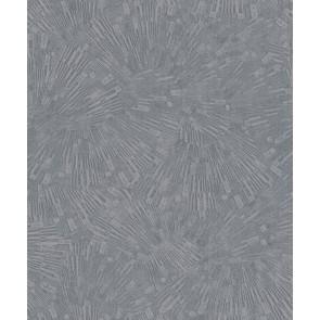 Ταπετσαρία Τοίχου Μοντέρνο Αφηρημένο Μοτίβο – Living Walls, Titanium 3 – Decotek 382031