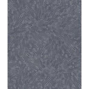 Ταπετσαρία Τοίχου Μοντέρνο Αφηρημένο Μοτίβο – Living Walls, Titanium 3 – Decotek 382032