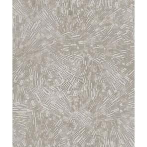 Ταπετσαρία Τοίχου Μοντέρνο Αφηρημένο Μοτίβο – Living Walls, Titanium 3 – Decotek 382033