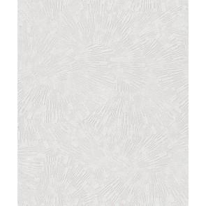 Ταπετσαρία Τοίχου Μοντέρνο Αφηρημένο Μοτίβο – Living Walls, Titanium 3 – Decotek 382034