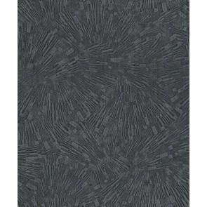 Ταπετσαρία Τοίχου Μοντέρνο Αφηρημένο Μοτίβο – Living Walls, Titanium 3 – Decotek 382035