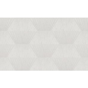 Ταπετσαρία Τοίχου Μοντέρνο Γεωμετρικό Μοτίβο – Living Walls, Titanium 3 – Decotek 382045