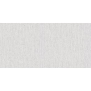 Μονόχρωμη Ταπετσαρία Τοίχου Τεχνοτροπία – Living Walls, Titanium 3 – Decotek 382055