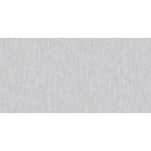 Μονόχρωμη Ταπετσαρία Τοίχου Τεχνοτροπία – Living Walls, Titanium 3 – Decotek 382056