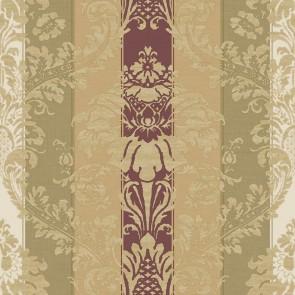 Ταπετσαρία Τοιχου Ρίγα, Μπαρόκ – Parato, Vintage – Decotek 3918