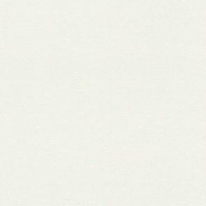 Ταπετσαρία Τοίχου Μονόχρωμη - Rasch, Uptown - Decotek 402414