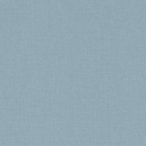 Ταπετσαρία Τοίχου Μονόχρωμη - Rasch, Uptown - Decotek 402469