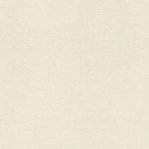 Ταπετσαρία Τοίχου Μονόχρωμη - Rasch, Uptown - Decotek 402490