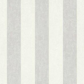 Ταπετσαρία Τοίχου Ρίγα - Rasch, Uptown - Decotek 402919