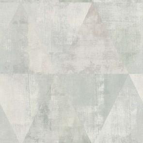 Ταπετσαρία Τοίχου Γεωμετρικά σχήματα - Rasch, Hide Park - Decotek 410952