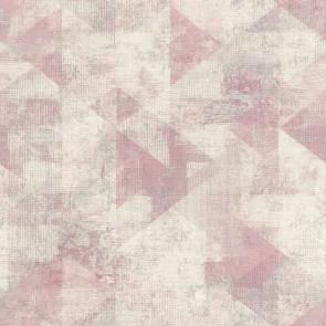 Ταπετσαρία Τοίχου Γεωμετρικά σχήματα - Rasch, Hide Park - Decotek 411508