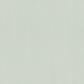 Ταπετσαρία Τοίχου Μονόχρωμη - Rasch, Hide Park - Decotek 411881