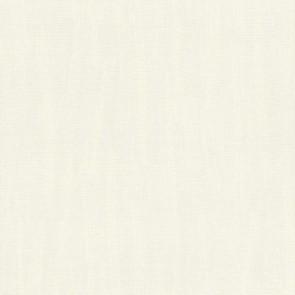Ταπετσαρία Τοίχου Μονόχρωμη - Rasch, Hide Park - Decotek 411904