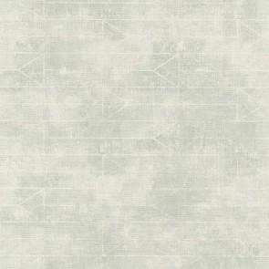 Ταπετσαρία Τοίχου Γεωμετρικό σχέδιο - Rasch, Hide Park - Decotek 412024